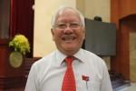 Cựu Chủ tịch TP.HCM Lê Hoàng Quân có liên quan trong vụ án 'đại gia' Bạch Diệp