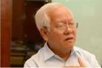 Bộ Công an kiến nghị xử lý hành chính nguyên Chủ tịch UBND TP.HCM Lê Hoàng Quân