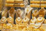 Giá vàng SJC tăng mạnh, lấy lại mốc 56 triệu đồng/lượng