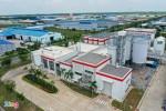 Hàng tỷ USD đổ vào bất động sản công nghiệp Việt Nam