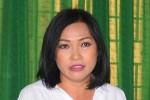 Phương Thanh xin lỗi người Quảng Ngãi