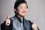 Con đường bất đắc dĩ để Chí Tài trở thành danh hài và được hâm mộ nhất nhì Việt Nam