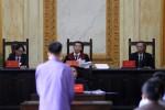 Tình tiết bất ngờ trong phiên xử Tuấn 'khỉ'