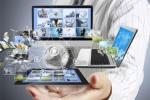 Tổ chức nào đứng sau các kênh video dung tục, bệnh hoạn đang lộng hành?