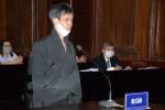 Bị cáo Phạm Chí Dũng bị tuyên 15 năm tù