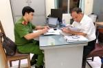 Ông Tất Thành Cang bị đề nghị truy tố ở khung 10-20 năm tù