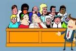 Phát hiện công dụng mới của luật sư