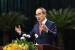 Ông Nguyễn Thiện Nhân: TP.Thủ Đức sẽ góp 6,6% GDP cho Việt Nam