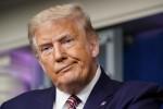 Trump cân nhắc lập đảng mới