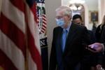 Vừa vào Nhà Trắng, ông Biden đã không thể bảo toàn lời hứa