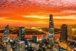 Chuyên gia quốc tế: Việt Nam có thể tự hào về thành tựu 5 năm qua