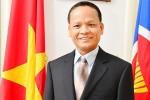 Nhiệm kỳ XIII của Đảng: Đưa vị thế Việt Nam lên tầm cao mới