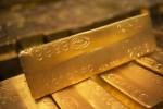 Giá vàng hôm nay 7/2: Dịch COVID-19 bất thường khiến vàng lao dốc, USD tăng vọt