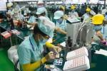 Mục tiêu đến 2030, chỉ số lao động có kiến thức chuyên môn thuộc nhóm 55 nước đứng đầu thế giới
