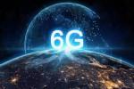 Trung Quốc và Mỹ đang ráo riết với cuộc chạy đua phát triển mạng 6G?