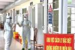 Virus SARS-CoV-2 đã âm thầm lây lan trong cộng đồng tại TP.HCM từ lâu