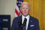 Biden chấm dứt ngoại giao 'Nước Mỹ trên hết'
