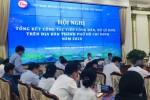 TP.HCM cố gắng giải quyết dứt điểm các vụ khiếu nại đông người trong năm 2021