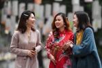 Việt Nam tăng ba bậc về quyền lực mềm toàn cầu