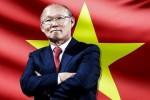 'HLV Park giúp tuyển Việt Nam được nể trọng'