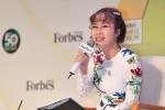 10 nữ doanh nhân thành đạt nhất Việt Nam: Những bóng hồng không hề 'mềm yếu'