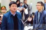 Trịnh Xuân Thanh dùng tiền dự án mua 3.400m2 đất Tam Đảo làm khu nghỉ dưỡng