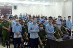 Xử phúc thẩm 6 bị cáo trong vụ án ở Đồng Tâm
