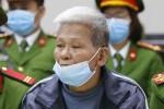 Tòa phúc thẩm bác toàn bộ kháng cáo vụ án ở Đồng Tâm