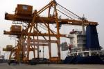 Thu hút đầu tư phát triển hạ tầng logistic để đón đầu các FTA