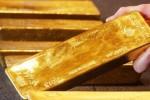 Giá vàng thế giới tăng vọt, chứng khoán Mỹ lập đỉnh