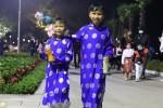 Việt Nam thăng hạng trong Báo cáo Hạnh phúc Thế giới 2021