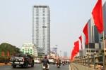Khát vọng Việt Nam phồn vinh, hạnh phúc