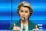 Hơn 126 triệu ca Covid-19 toàn cầu, EU tăng áp lực với AstraZeneca