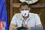 Duterte muốn dùng tàu chiến đòi chủ quyền Biển Đông