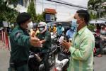 Người gốc Việt ở Campuchia 'khóc không ra nước mắt' vì Covid-19