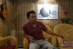 Bốn công an Đồ Sơn bị bắt, cựu thiếu tá nói về 'góc khuất lạnh người'