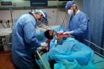 50 bác sĩ Ấn Độ chết trong một ngày vì Covid-19