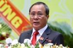 Bí thư Bình Dương cùng nhiều lãnh đạo tỉnh bị đề nghị kỷ luật