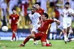 HLV Park cần nhìn thẳng vấn đề của tuyển Việt Nam
