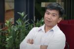 Game show Việt trên mạng phản cảm và vô bổ