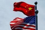 Mỹ đưa 14 công ty Trung Quốc vào danh sách đen