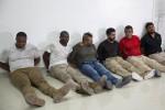 Xác định danh tính 13 nghi phạm ám sát Tổng thống Haiti