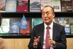'Việt Nam ứng phó với dịch COVID-19 bằng những hành động quyết liệt'