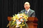 Chủ tịch nước: Làm thất bại mọi âm mưu chống phá của các thế lực thù địch phản động
