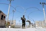 Mỹ gấp gáp rút khỏi Afghanistan, al-Qaeda hả hê