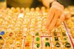 Giá vàng sẽ lên 1.920 USD hay về 1.600 USD/ounce tuần tới?