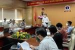 Việt Nam sẽ có vắc-xin Covid-19 nội vào cuối năm nay