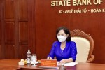 Mỹ và Việt Nam đồng thuận về hoạt động tiền tệ