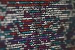 Nguy cơ tấn công mạng diện rộng do các lỗ hổng trên hệ thống máy chủ