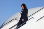 Reuters: Ngay sau Bộ trưởng Quốc phòng, Phó Tổng thống Mỹ sắp thăm Việt Nam